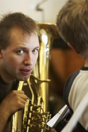 Simon Scheiwiller (2007)
